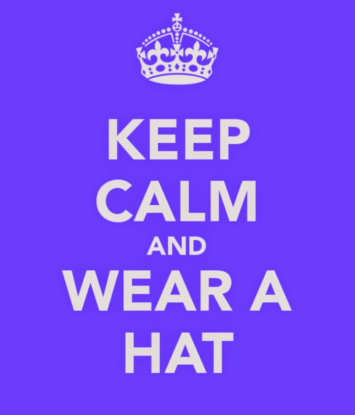 keep-calm-and-wear-a-hat