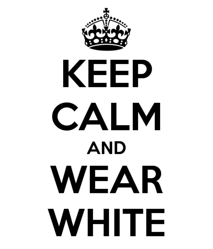 keep-calm-and-wear-white-18