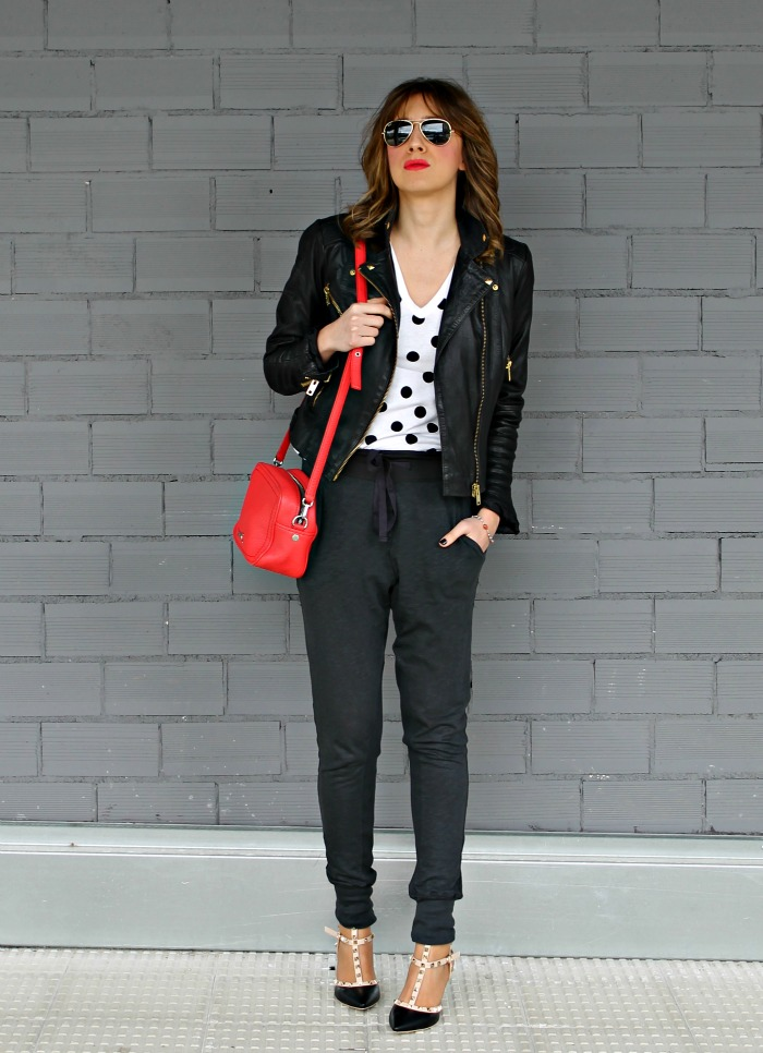 look and chic 1