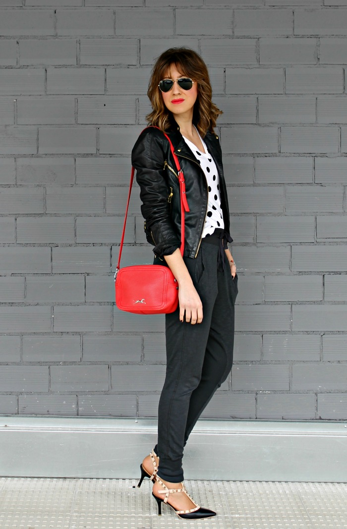 look and chic 2