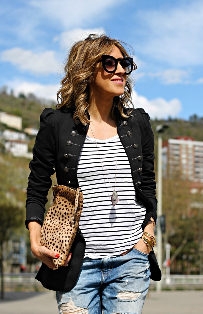 look casual 5