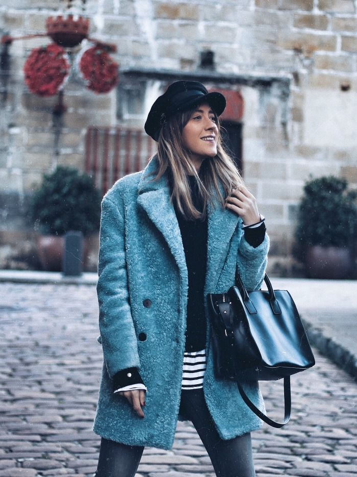OUTFIT FRÍO 8