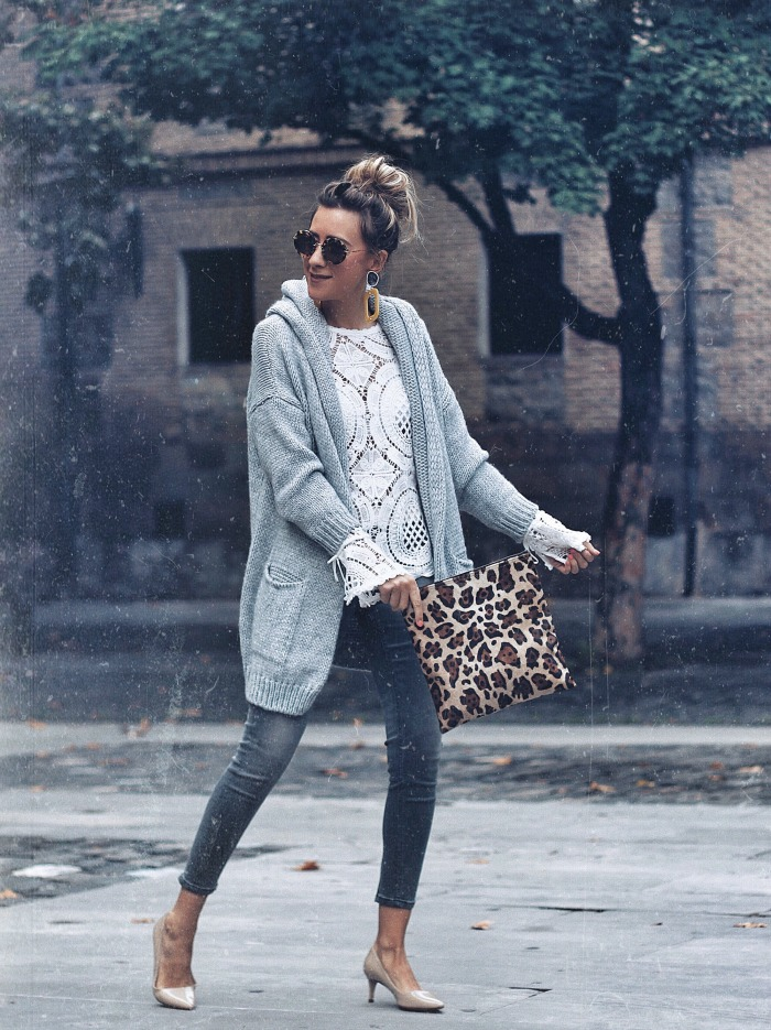 looks gris y blanco 1